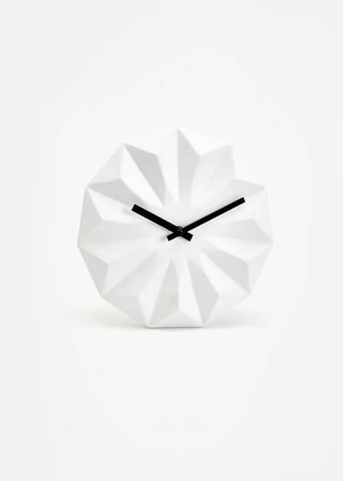 Modern Clock