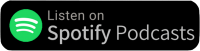 spotify-listen